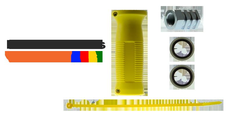 kit-jaune-de