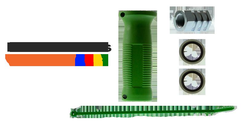 kit-vert-de