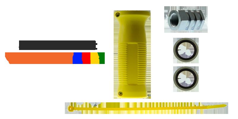kit-jaune-en