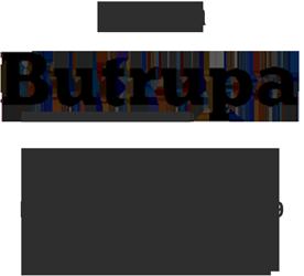 butrupa