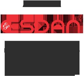 ESDAN AUSTRALIA