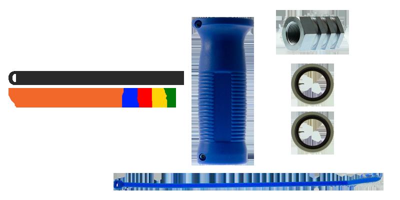 kit-bleu-es