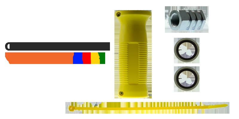 kit-jaune-es