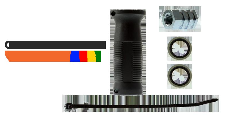 kit-noir-ES