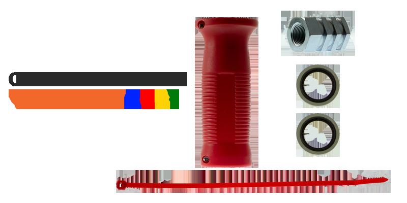 kit-rouge-es
