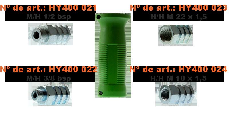 poignee-vert-es