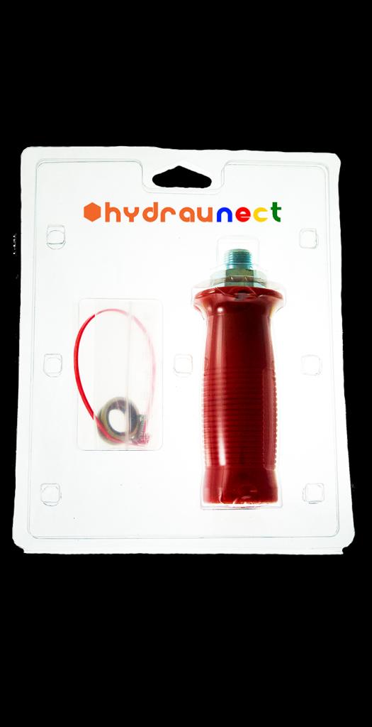 kit-hydrau