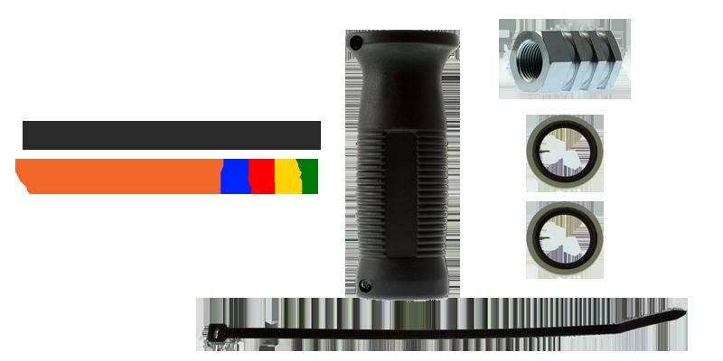 kit-noir-FR