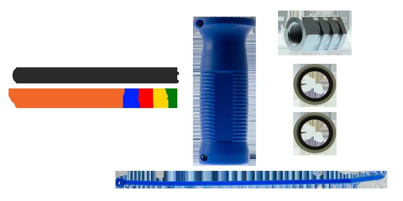 kit-bleu-fr