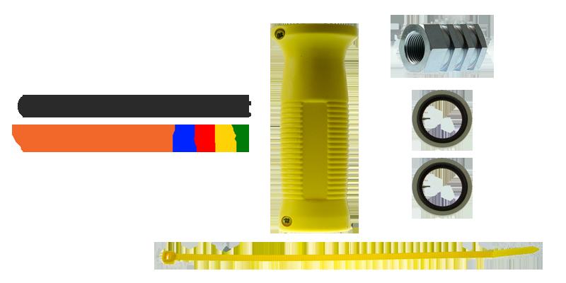 kit-jaune-fr