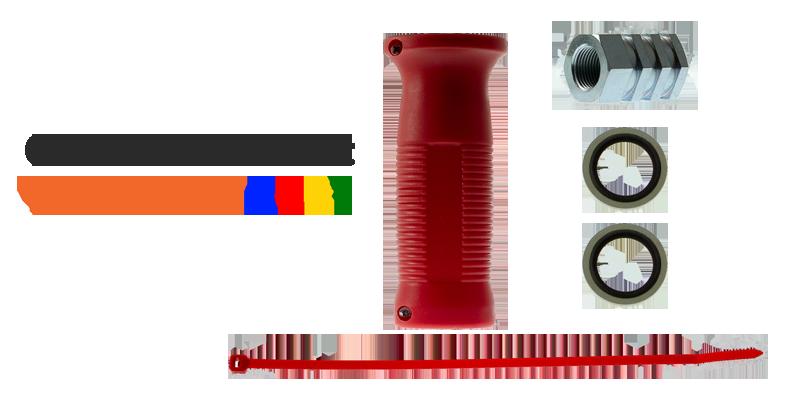 kit-rouge-fr